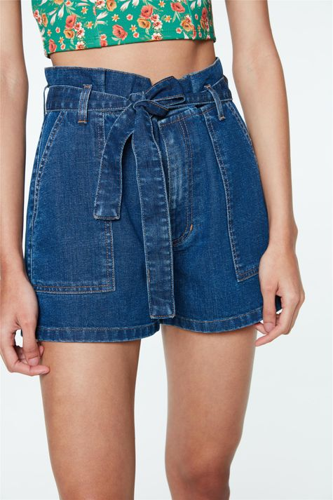 Short-Jeans-Clochard-Mini-Cintura-Alta-Detalhe--