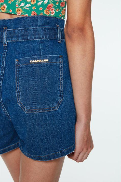 Short-Jeans-Clochard-Mini-Cintura-Alta-Detalhe-1--