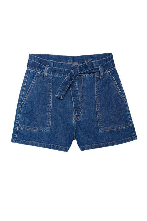 Short-Jeans-Clochard-Mini-Cintura-Alta-Detalhe-Still--