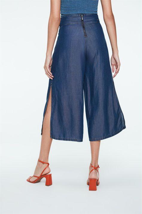Calca-Pantacourt-Jeans-em-Liocel-Costas--