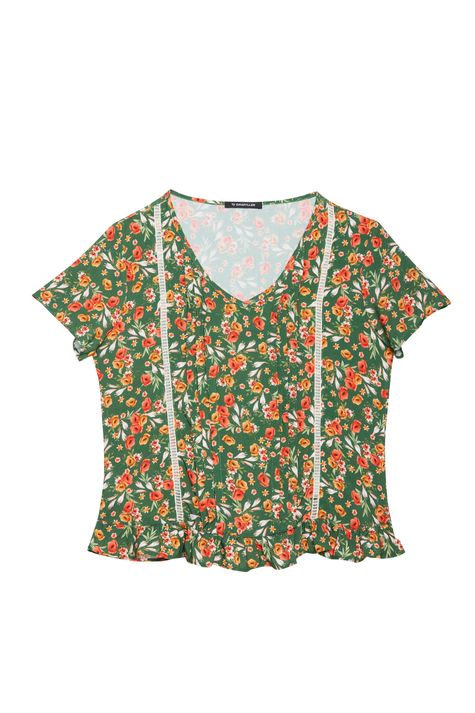 Blusa-com-Babado-na-Barra-Floral-Detalhe-Still--