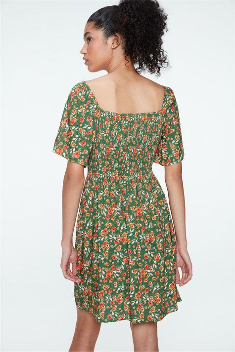 Vestido-Mini-Ciganinha-Floral-Costas--
