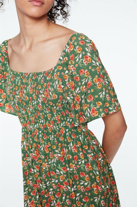 Vestido-Mini-Ciganinha-Floral-Detalhe--
