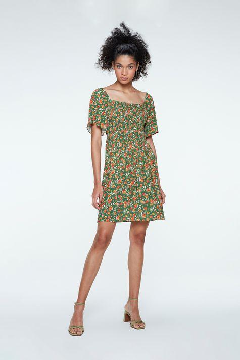 Vestido-Mini-Ciganinha-Floral-Detalhe-1--