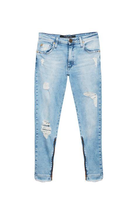 Calca-Jegging-Jeans-Cropped-Destroyed-Detalhe-Still--