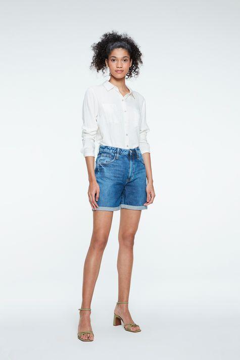 Camisa-Social-de-Listras-Feminina-Detalhe-1--
