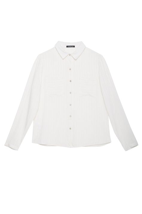 Camisa-Social-de-Listras-Feminina-Detalhe-Still--