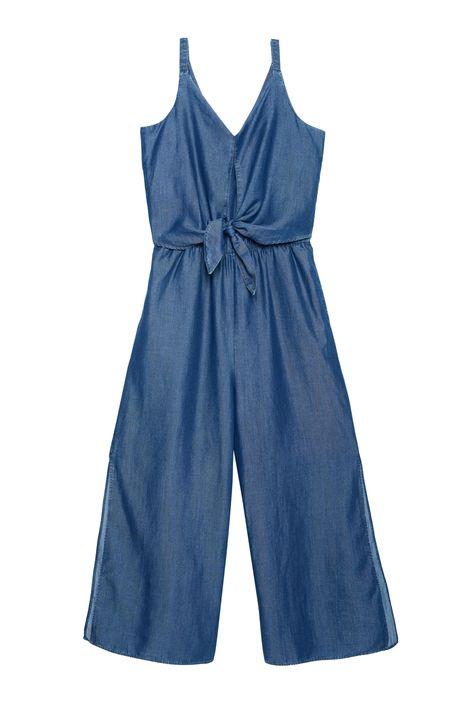 Macacao-Jeans-Longo-com-Amarracao-Detalhe-Still--