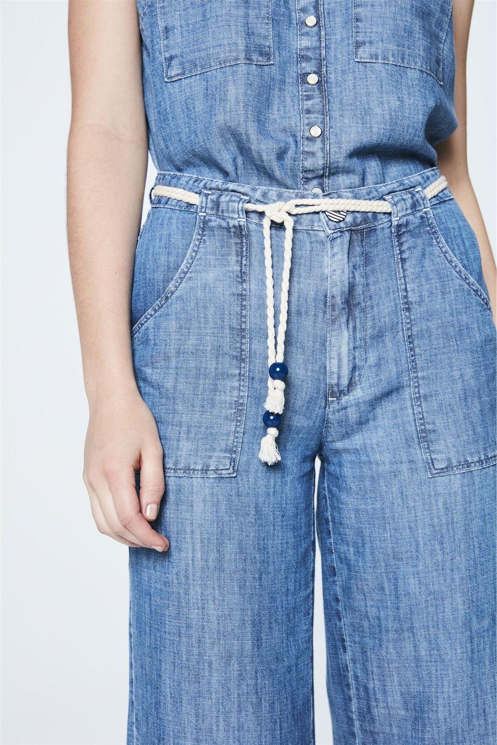 Pantacourt-Jeans-com-Amarracao-Frente--