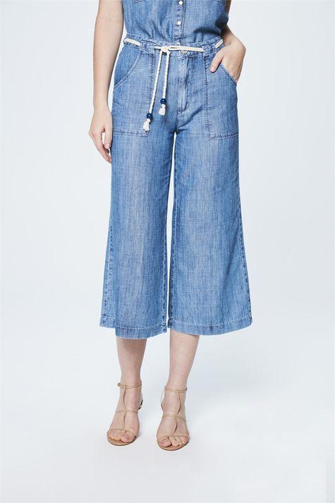 Pantacourt-Jeans-com-Amarracao-Costas--