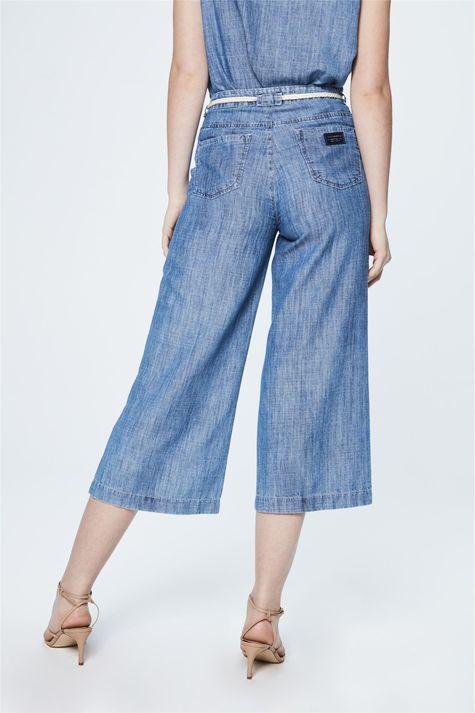 Pantacourt-Jeans-com-Amarracao-Detalhe--
