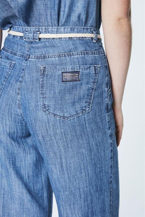 Pantacourt-Jeans-com-Amarracao-Detalhe-1--