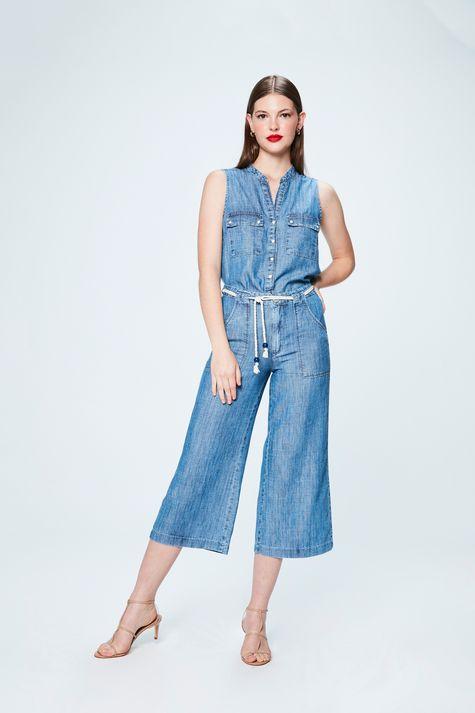 Pantacourt-Jeans-com-Amarracao-Detalhe-2--