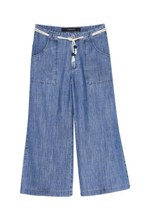 Pantacourt-Jeans-com-Amarracao-Detalhe-Still--