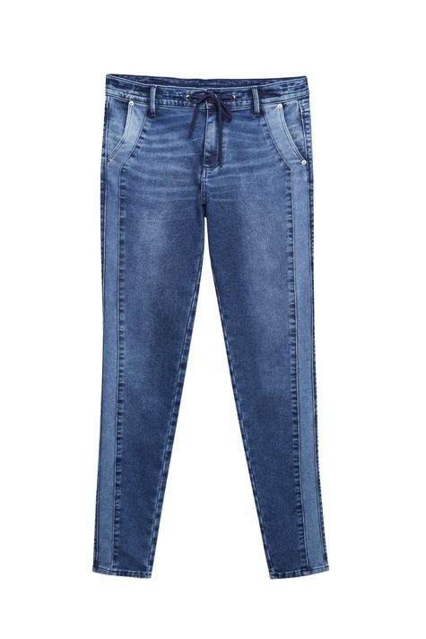 Calca-Jeans-Jogger-com-Recortes-Detalhe-Still--