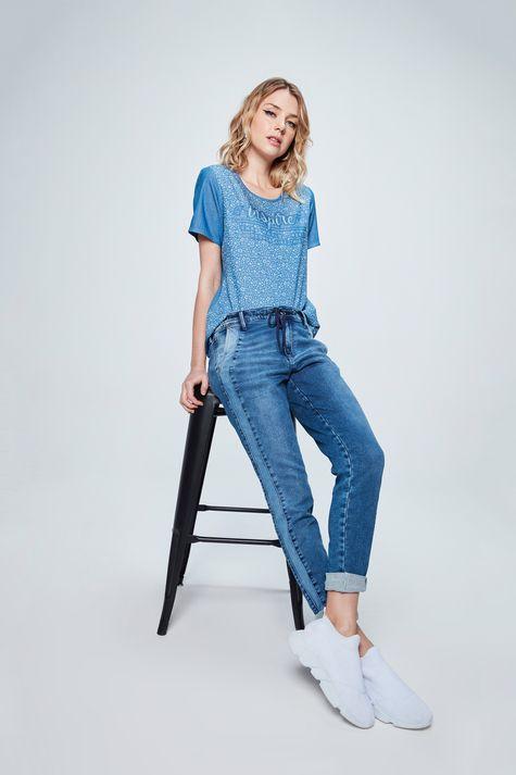 Calca-Jeans-Jogger-com-Recortes-Frente--
