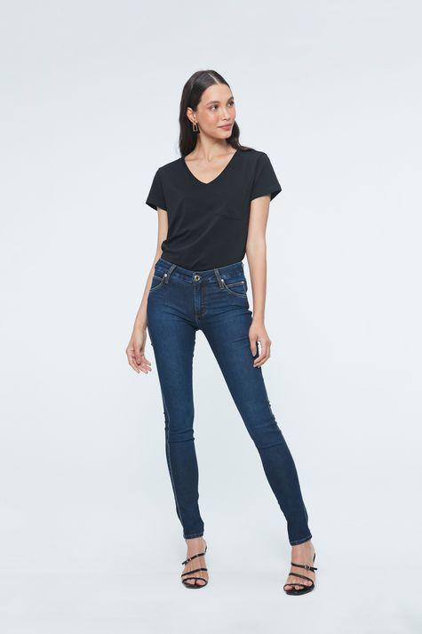 Calca-Jeans-Jegging-Feminina-Detalhe-1--