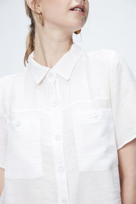 Camisa-Manga-Curta-com-Transparencia-Frente--