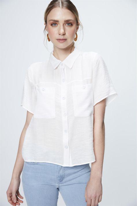Camisa-Manga-Curta-com-Transparencia-Costas--
