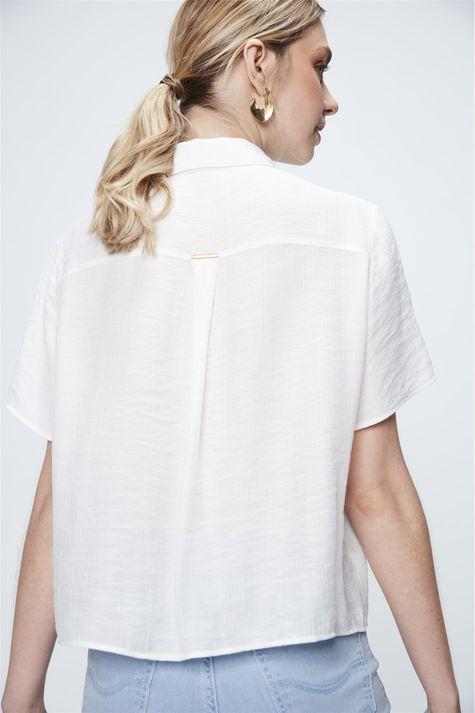 Camisa-Manga-Curta-com-Transparencia-Detalhe--