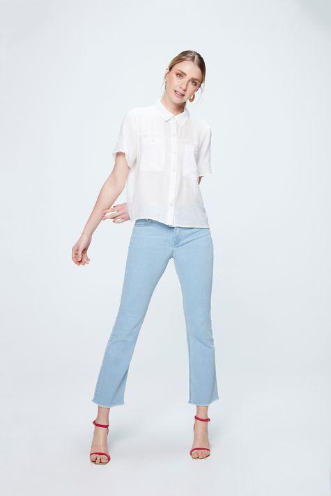 Camisa-Manga-Curta-com-Transparencia-Detalhe-1--