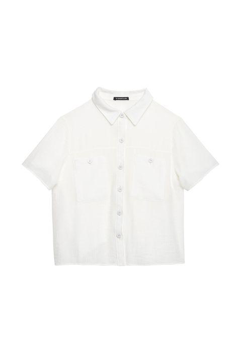 Camisa-Manga-Curta-com-Transparencia-Detalhe-Still--
