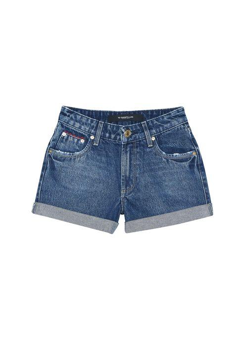 Short-Jeans-com-Barra-Dobrada-Solto-Detalhe-Still--