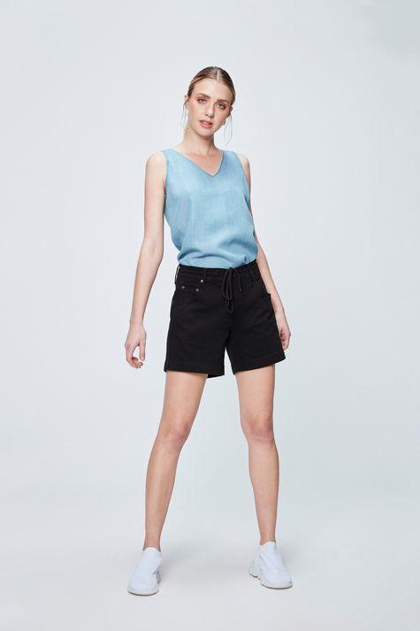 Bermuda-Jogger-Color-Feminina-Detalhe-2--