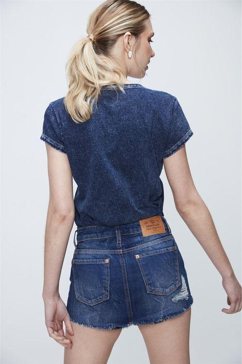 Short-Saia-Jeans-com-Destroyed-Costas--