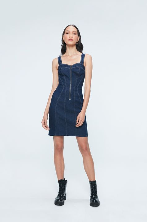 Vestido-Jeans-Mini-com-Costuras-Detalhe-1--
