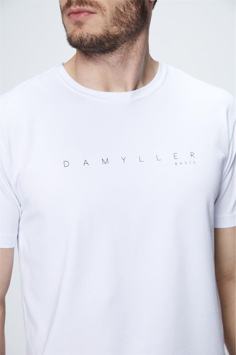 Camiseta-com-Estampa-Damyller-Basic-Frente--