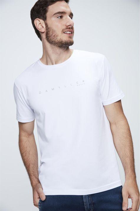 Camiseta-com-Estampa-Damyller-Basic-Costas--