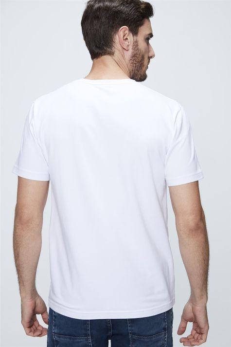 Camiseta-com-Estampa-Damyller-Basic-Detalhe--