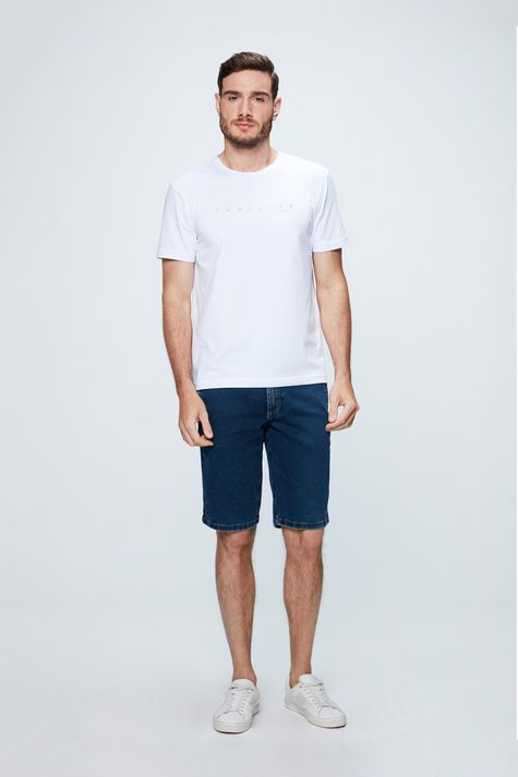 Camiseta-com-Estampa-Damyller-Basic-Detalhe-1--