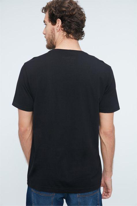 Camiseta-Estampa-Take-Time-For-Yourself-Costas--