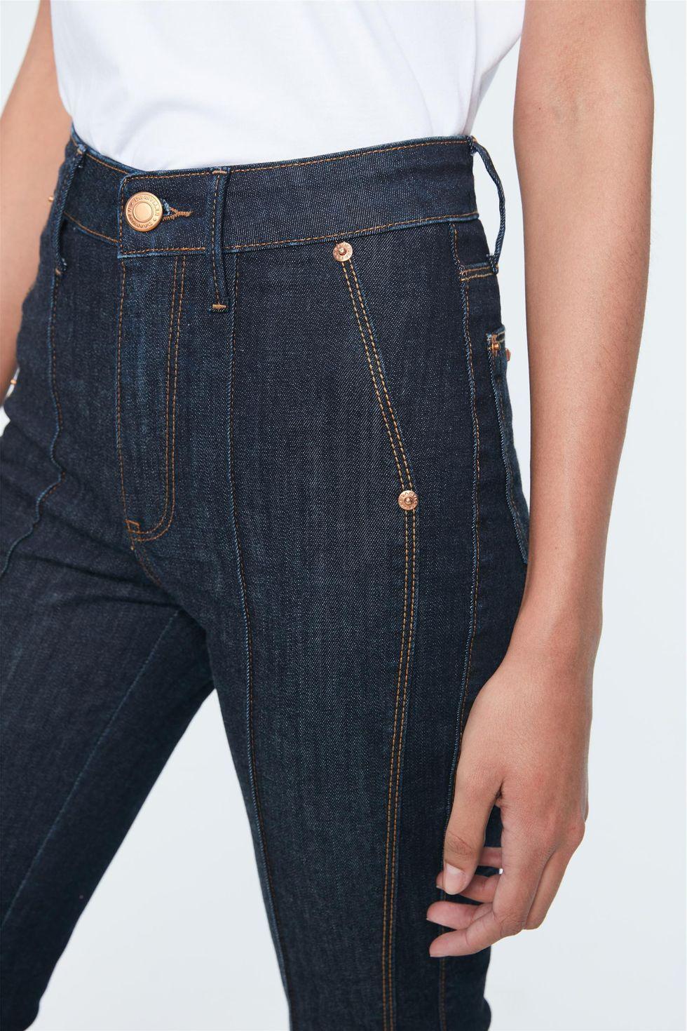 Calca-Jeans-Reta-Cintura-Super-Alta-Frente--