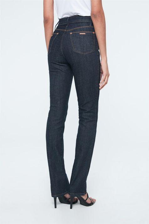 Calca-Jeans-Reta-Cintura-Super-Alta-Detalhe--