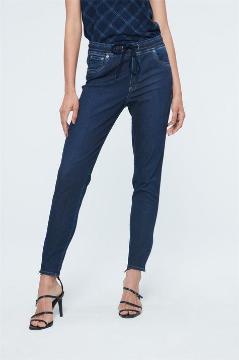 Calca-Jeans-Jogger-Cropped-Feminina-Costas--