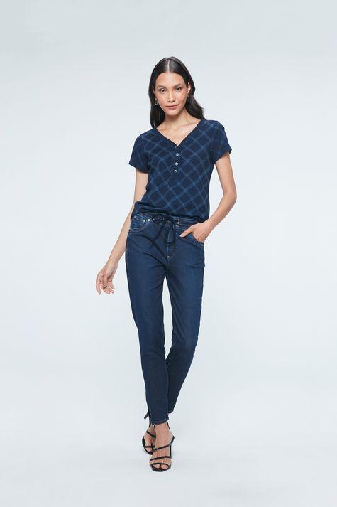 Calca-Jeans-Jogger-Cropped-Feminina-Detalhe-3--