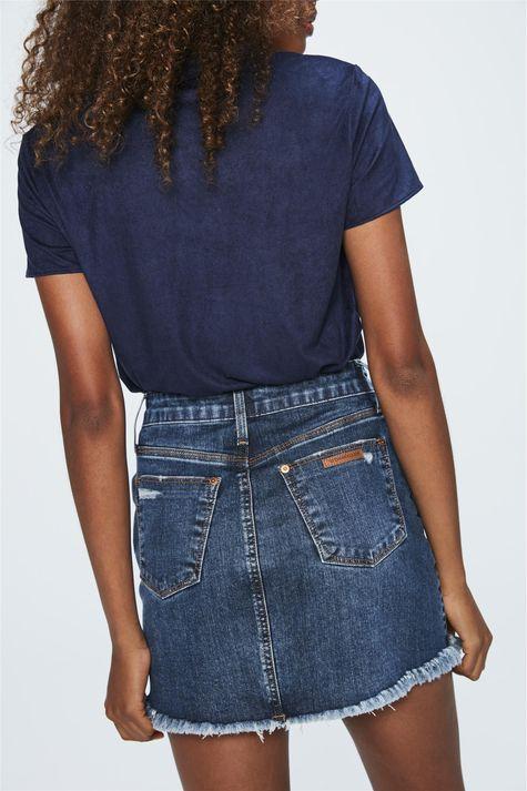 Saia-Mini-Jeans-Rasgada-Costas--