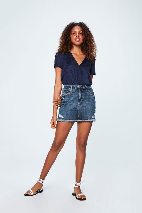 Saia-Mini-Jeans-Rasgada-Detalhe-1--