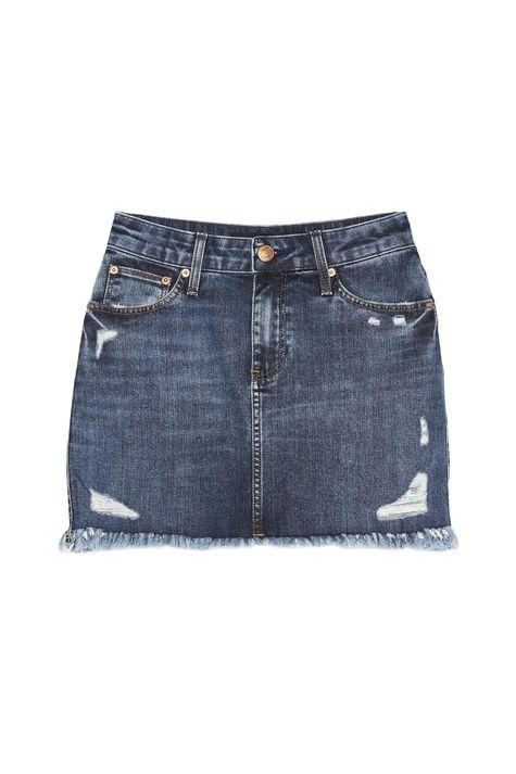 Saia-Mini-Jeans-Rasgada-Detalhe-Still--