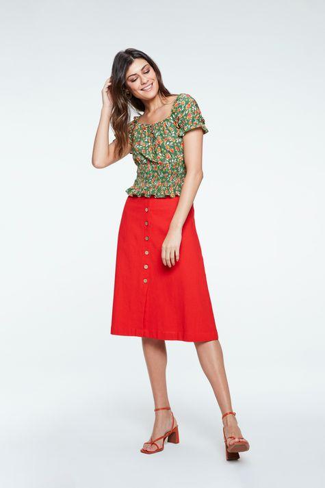 Blusa-Ciganinha-Cropped-Floral-Detalhe-1--