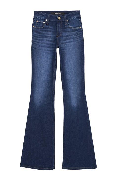 Calca-Jeans-Boot-Cut-Feminina-Detalhe-Still--