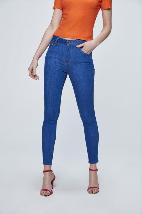 Calca-Jeans-Cintura-Alta-Jegging-Cropped-Frente-1--