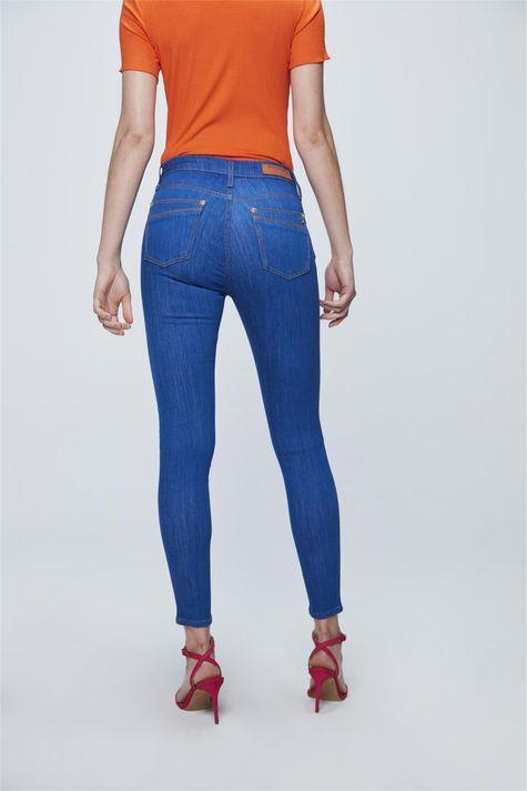 Calca-Jeans-Cintura-Alta-Jegging-Cropped-Costas--