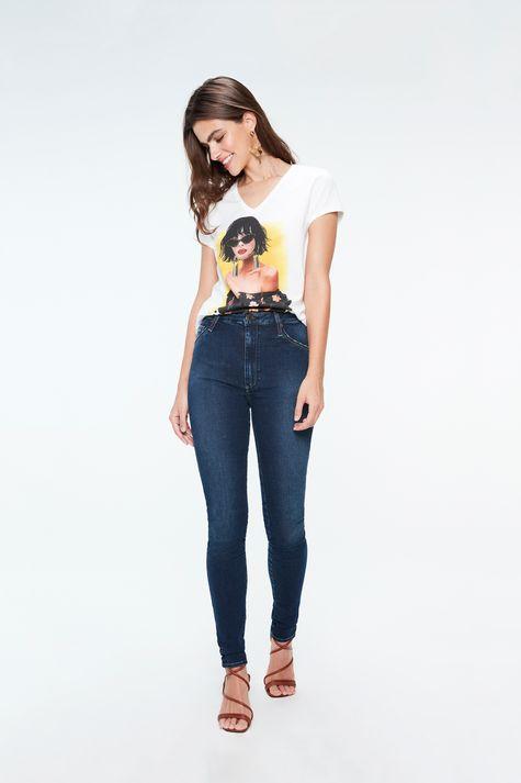 Calca-Jeans-Jegging-Cintura-Super-Alta-Detalhe-1--