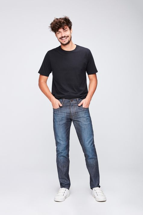 Calca-Jeans-Skinny-Masculina-Ecodamyller-Frente--