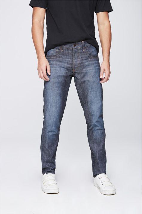 Calca-Jeans-Skinny-Masculina-Ecodamyller-Frente-1--