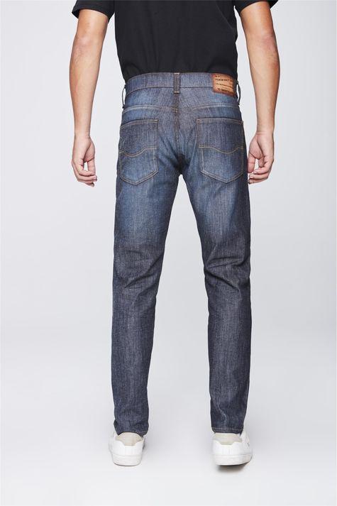 Calca-Jeans-Skinny-Masculina-Ecodamyller-Costas--